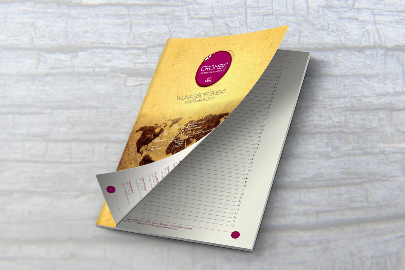 crombe-magazinecover