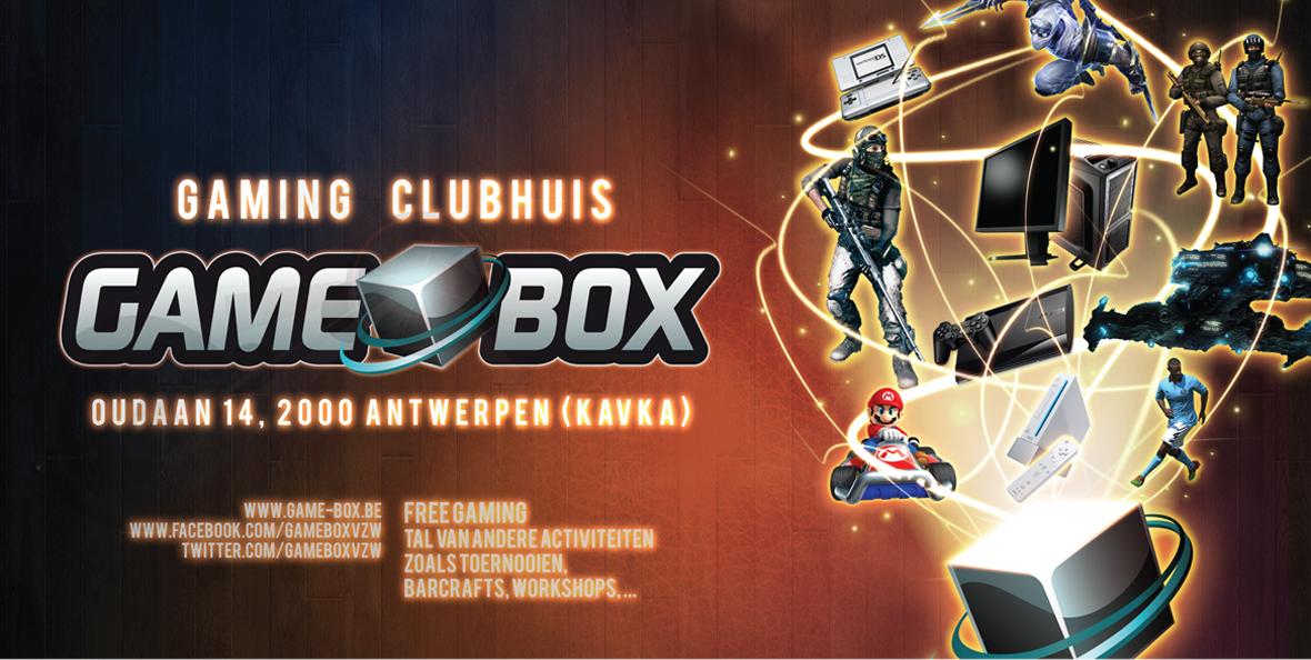gamebox-intro