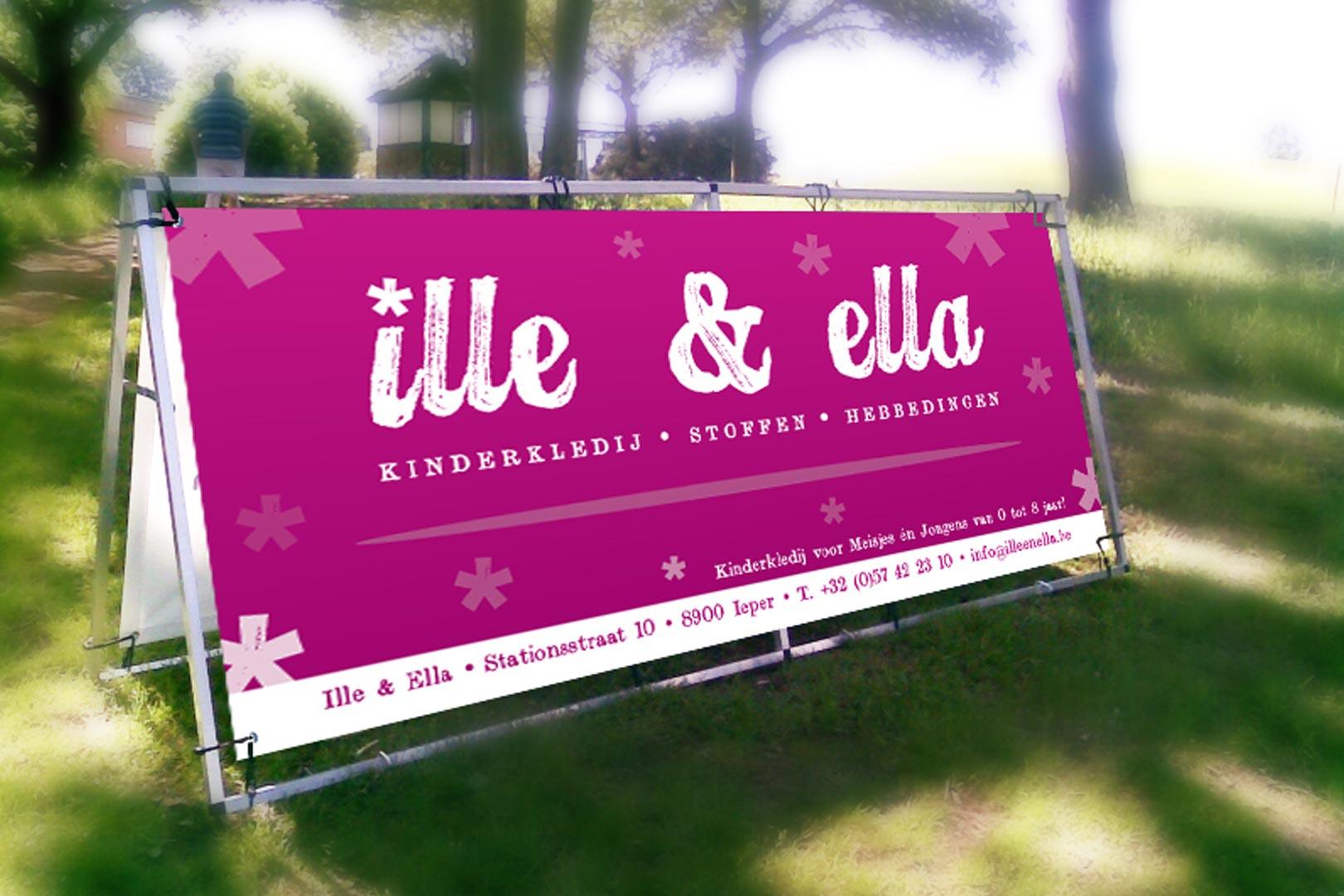 illeenella-banner