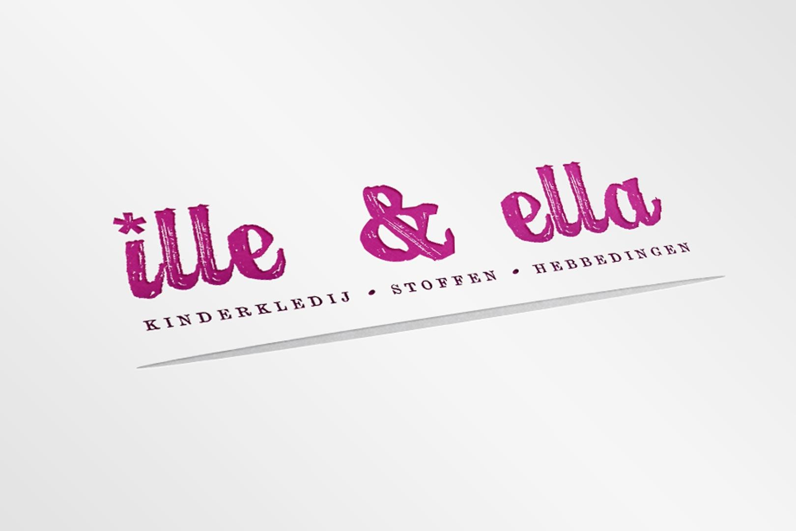 illeenella-logo