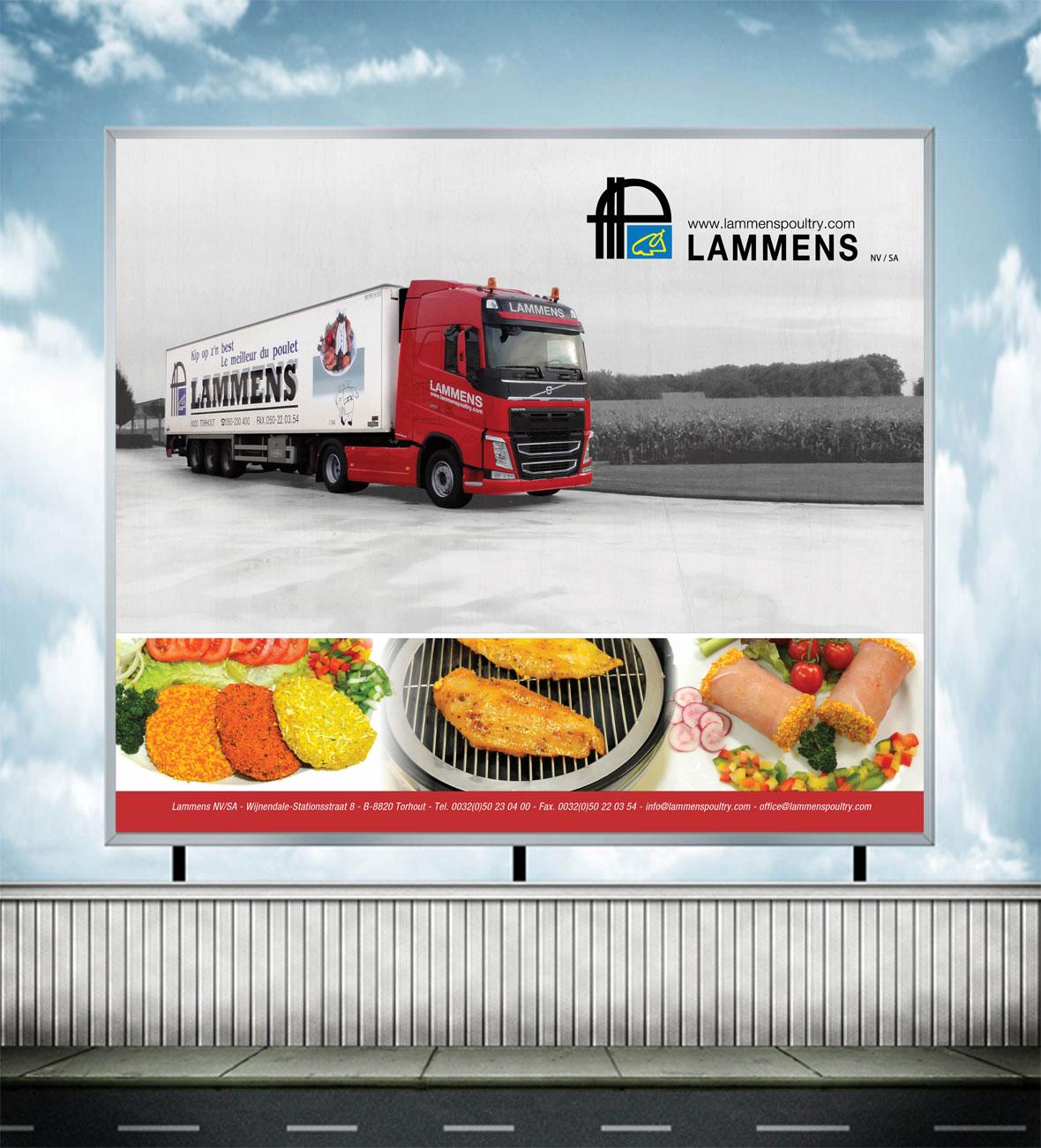 lammens---banner