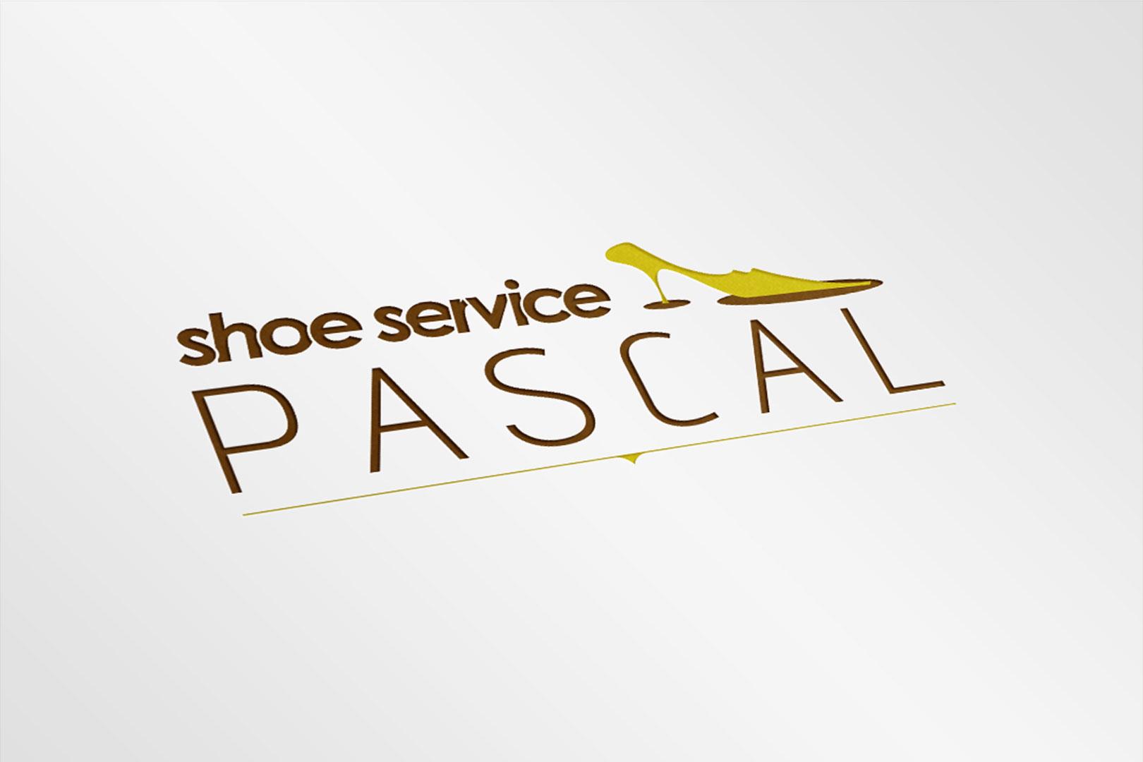 pascal1