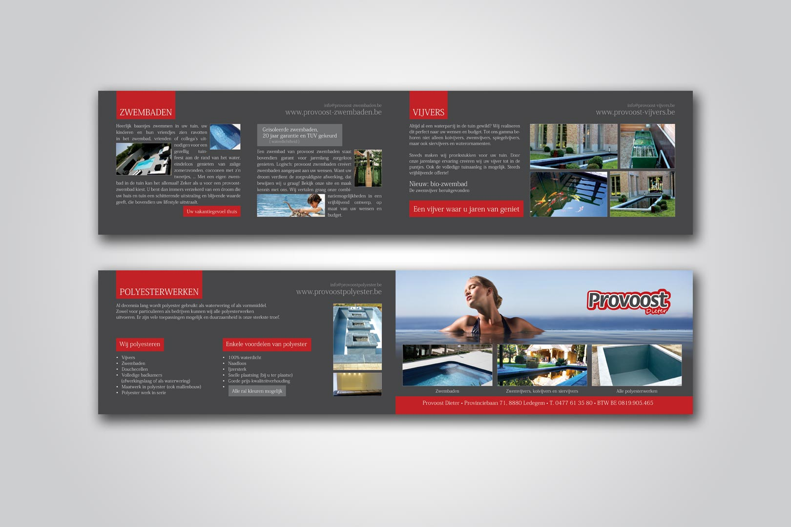 provoost---brochure-1