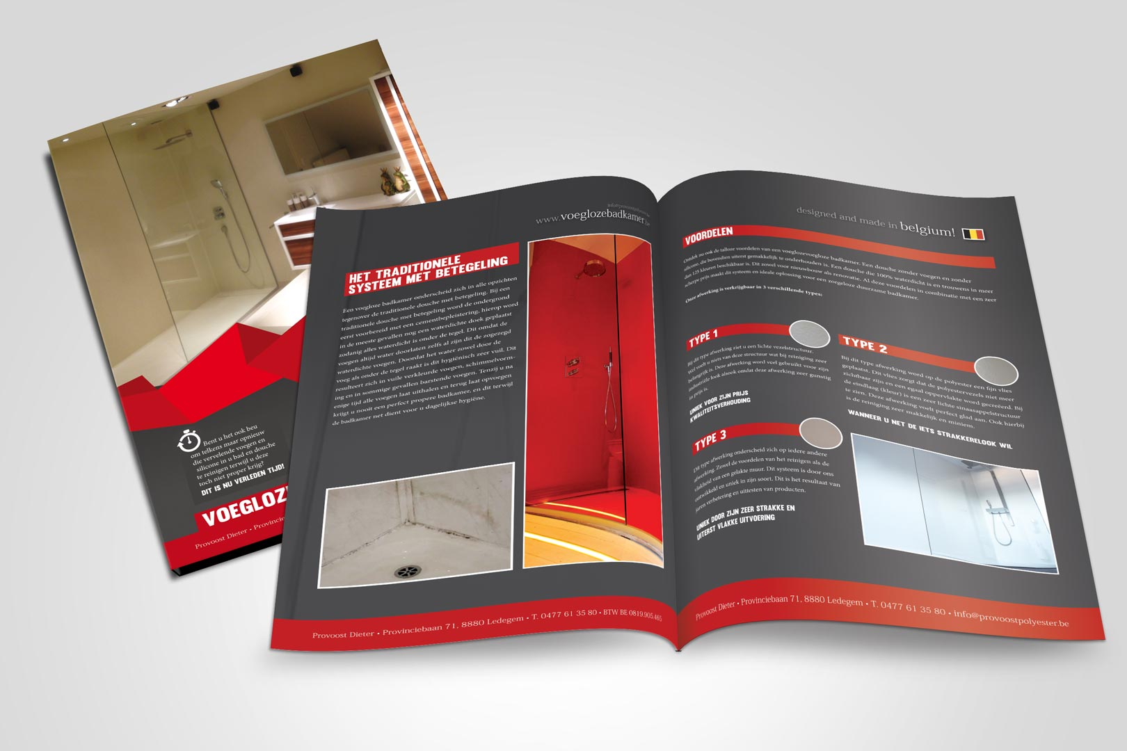 provoost---brochure-2