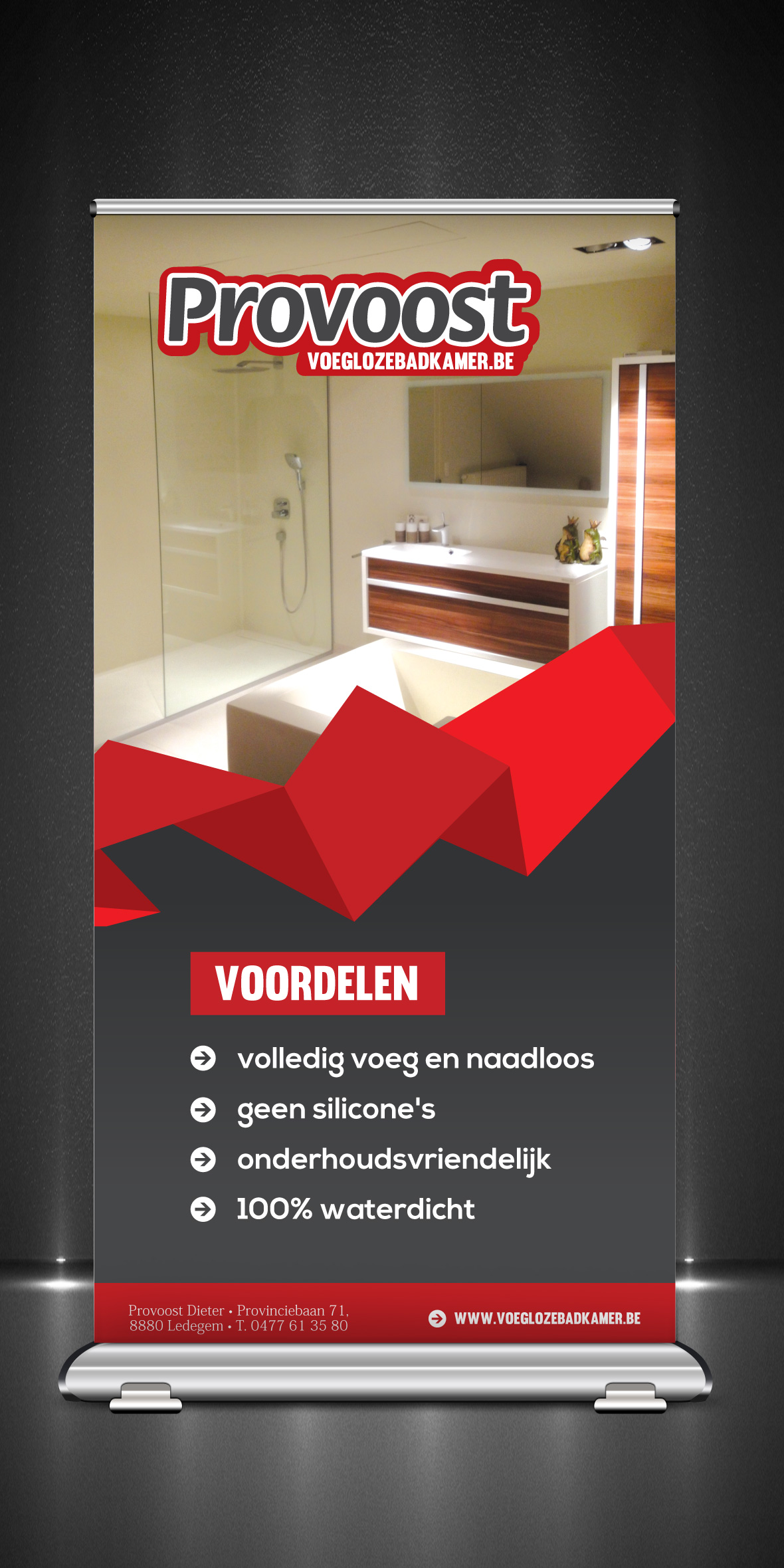 provoost-rollup-2