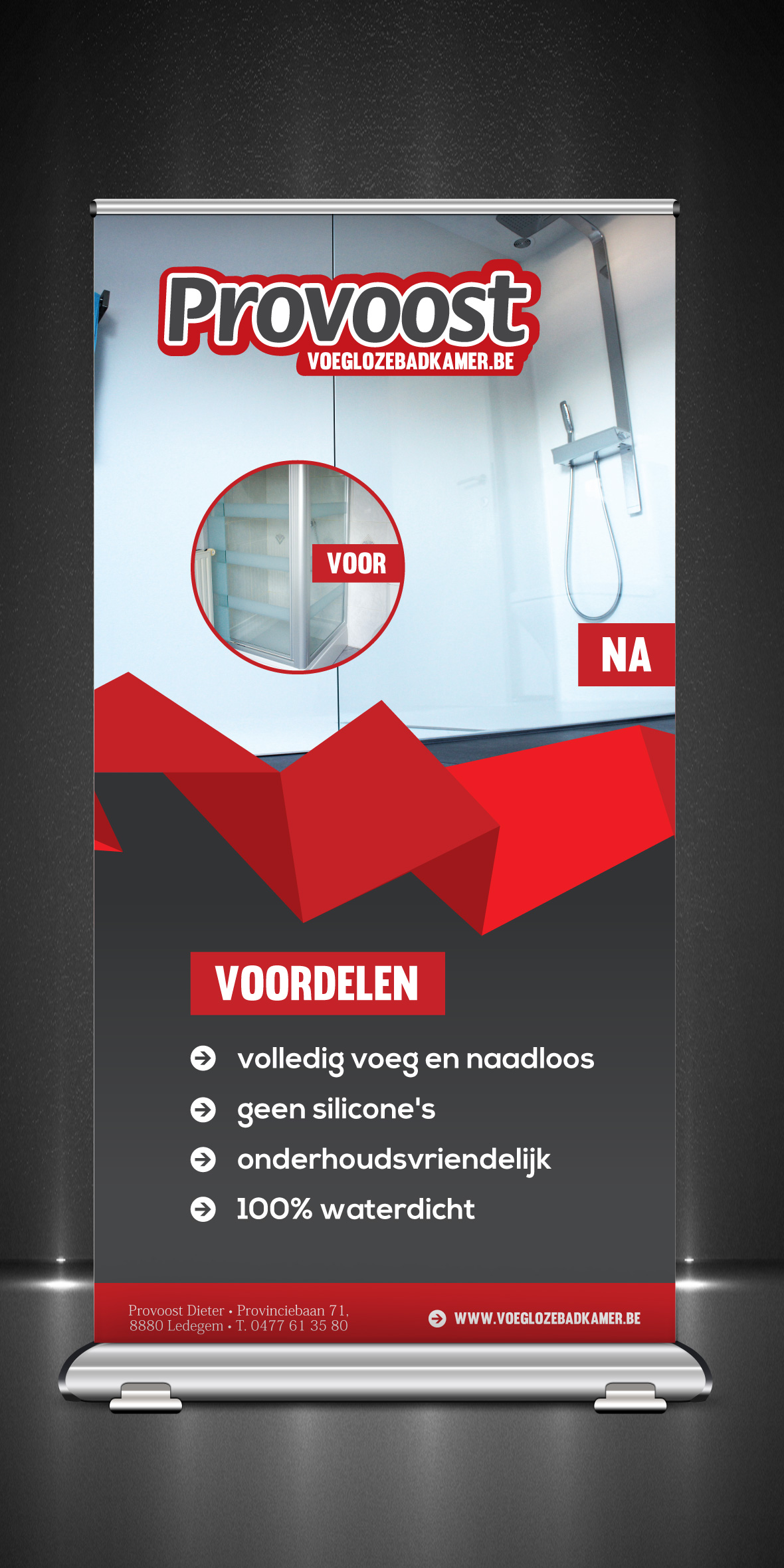 provoost-rollup-3