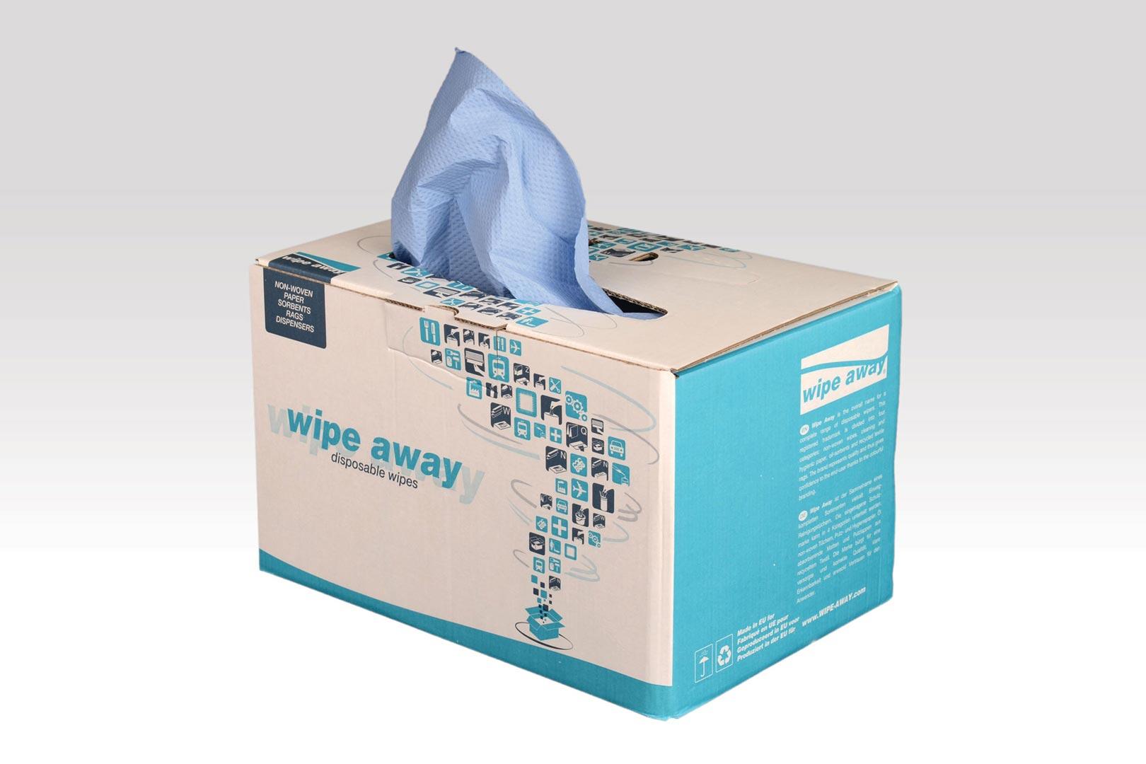 wipe-away-2